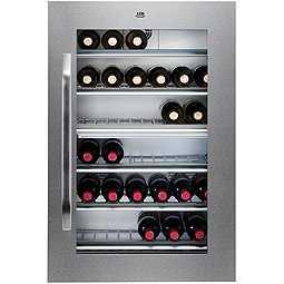 sav d pannage r paration r parateur cave a vin armoire a vin. Black Bedroom Furniture Sets. Home Design Ideas