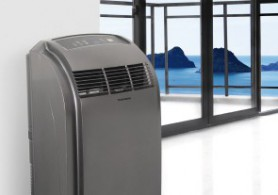 recharger climatisation maison ventana blog. Black Bedroom Furniture Sets. Home Design Ideas