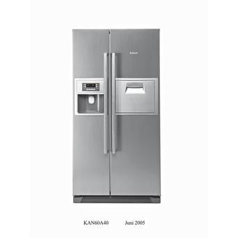 sav d pannage r paration r parateur frigo am ricain us. Black Bedroom Furniture Sets. Home Design Ideas