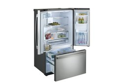 refrigerateur daewoo ne refroidit plus po le cuisine inox. Black Bedroom Furniture Sets. Home Design Ideas